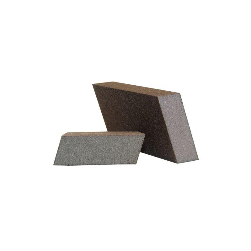 Dual Angle Sanding Blocks