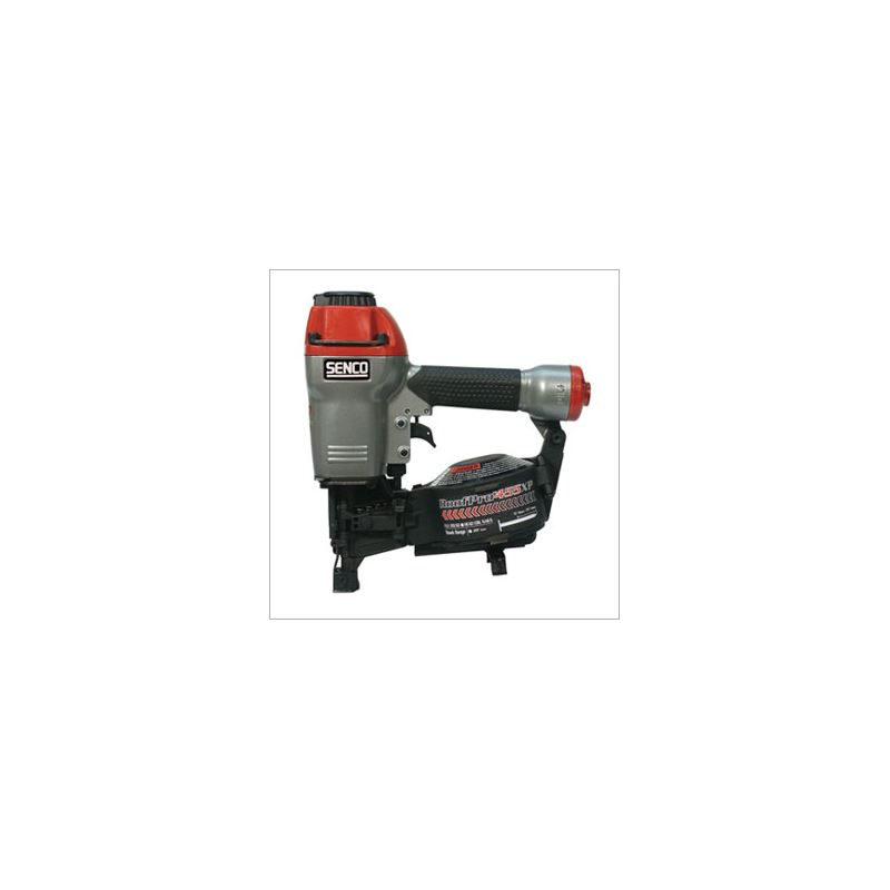 ROOFPRO455XP Coil Roofing Nailer ROOFPRO455XP