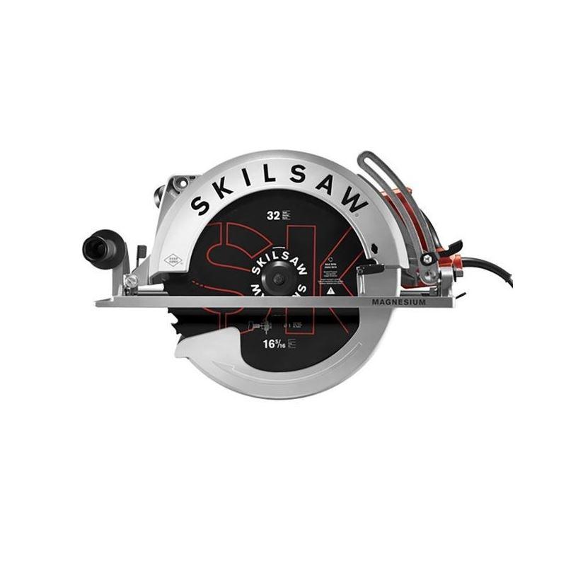 SPT70V-11 16-5/16 In. Magnesium Super Sawsquatch™