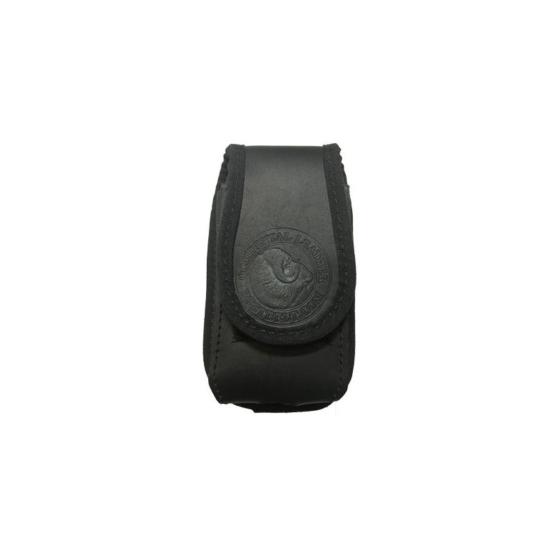 8574 - Clip-On, Expandable Phone Holster