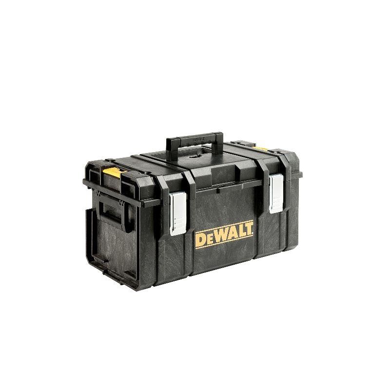 DWST08203 Large Case ToughSystem DWST08203