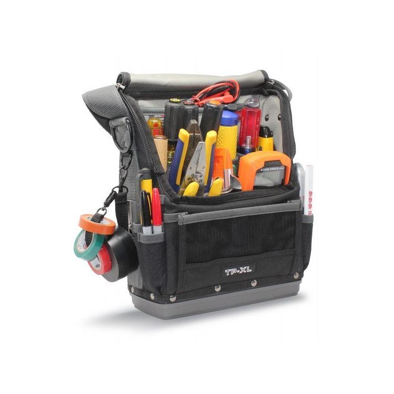 TP-XL Extra Large Tool Bag