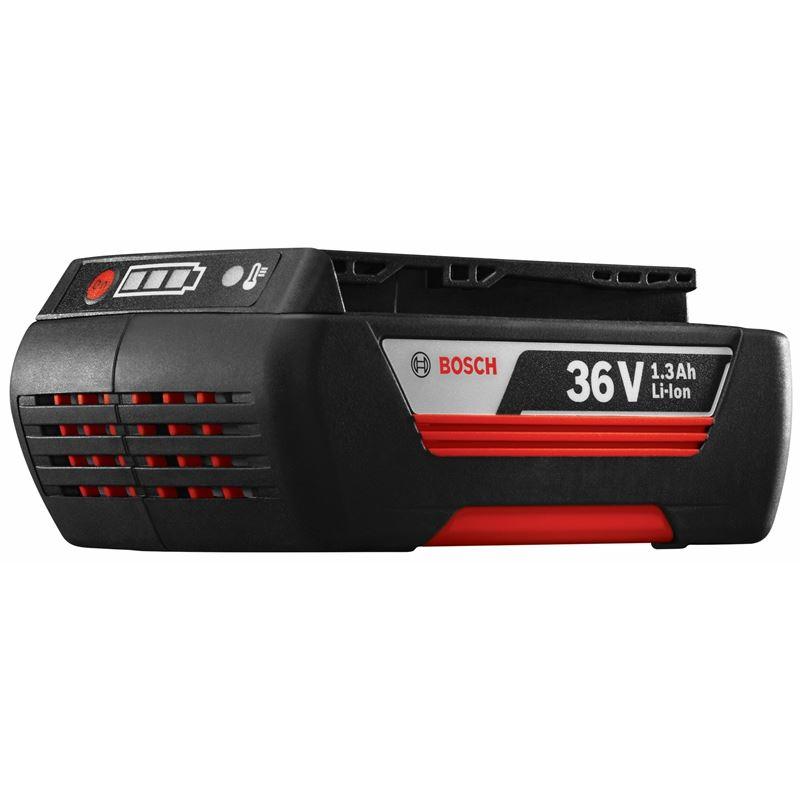 BAT818 36V Lithium-Ion SlimPack Battery1
