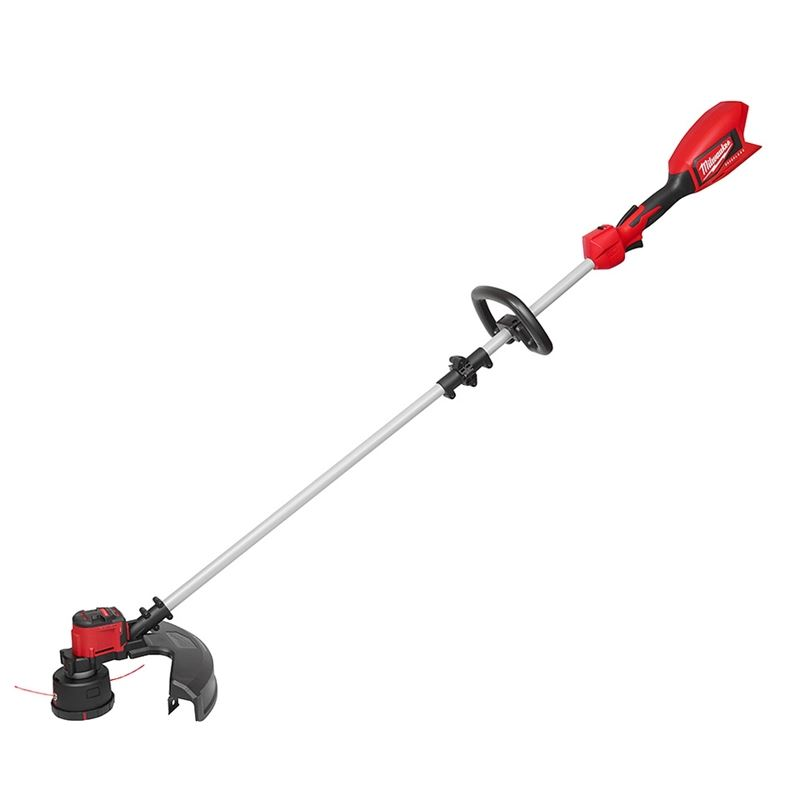 2828-20 - M18 Brushless String Trimmer (Tool-Only)