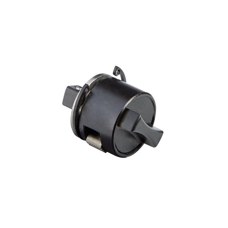 49-06-2566 1/4 in Hi-Speed Ratchet Tall F/R Kit