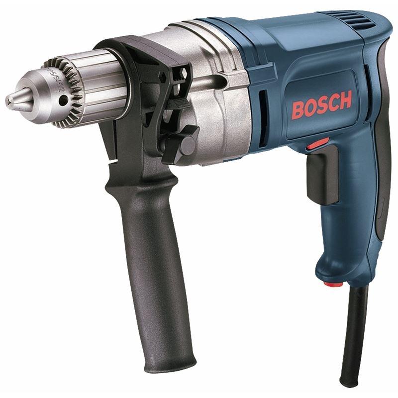 """1034VSR 1/2"""" High Torque Drill"""