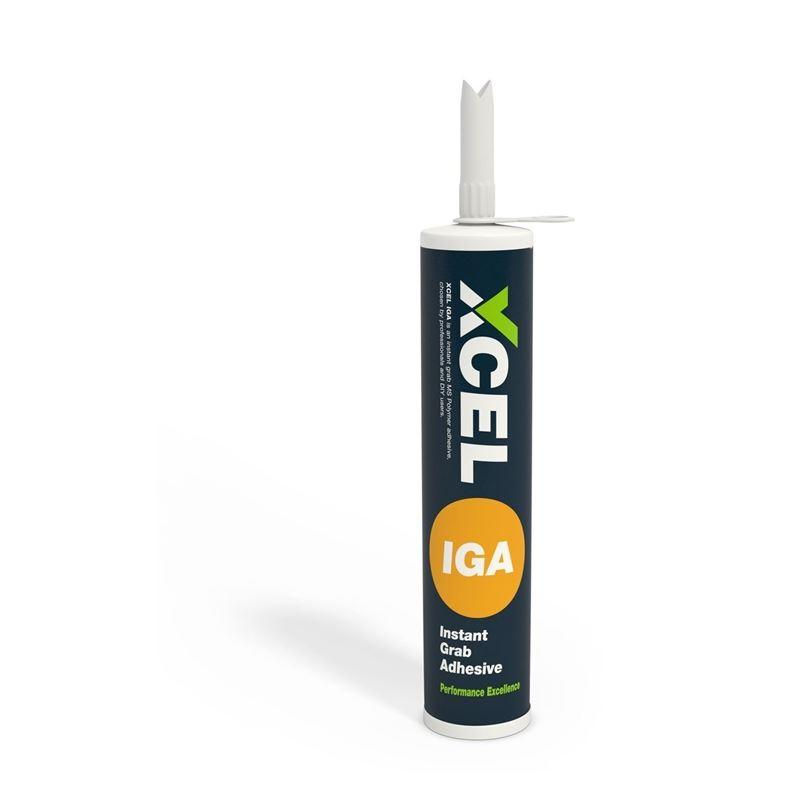 300ml Instant Grab Adhesive