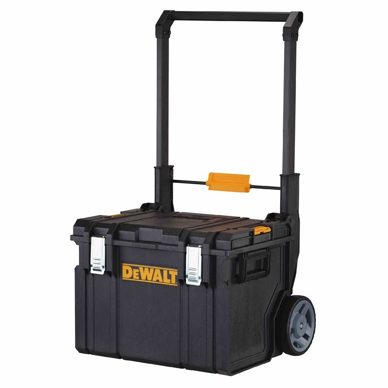 DWST08250 ToughSystem DS450 Mobile Storage