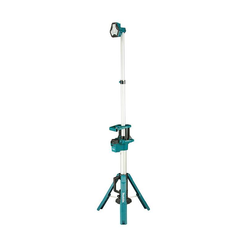 DML813 Tower Light - 18V LXT Li-Ion LED