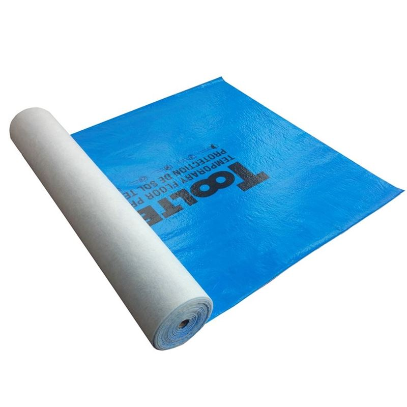 Temporary Floor Protection 40IN X 45FT
