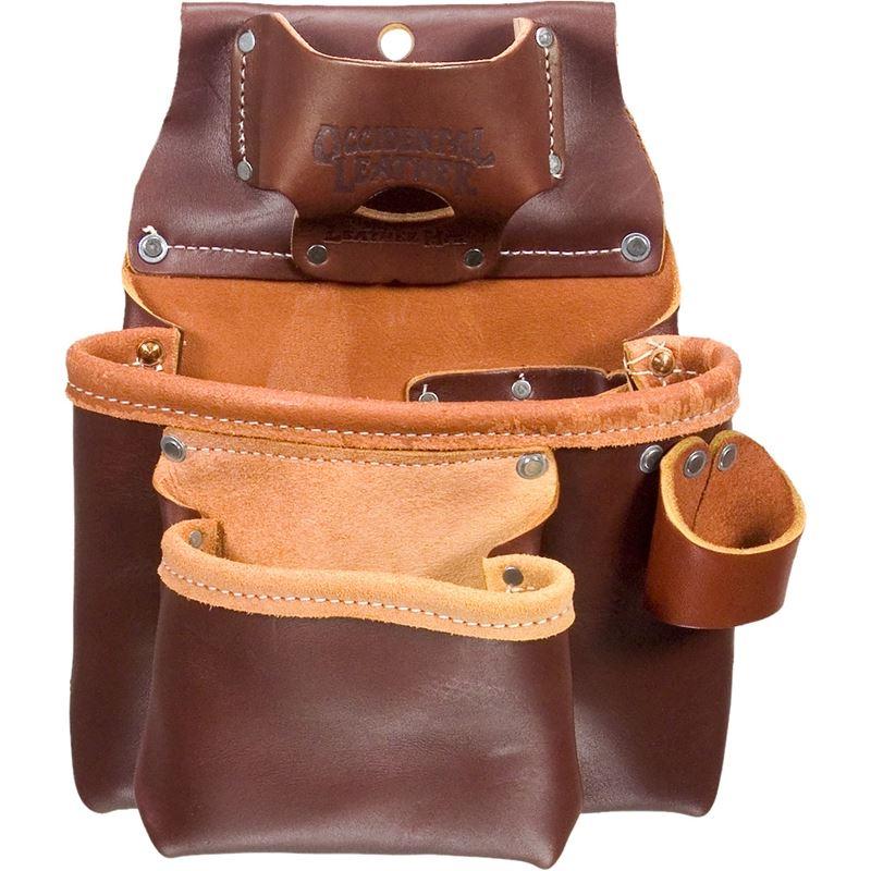 5018 - 2 Pouch ProTool Bag