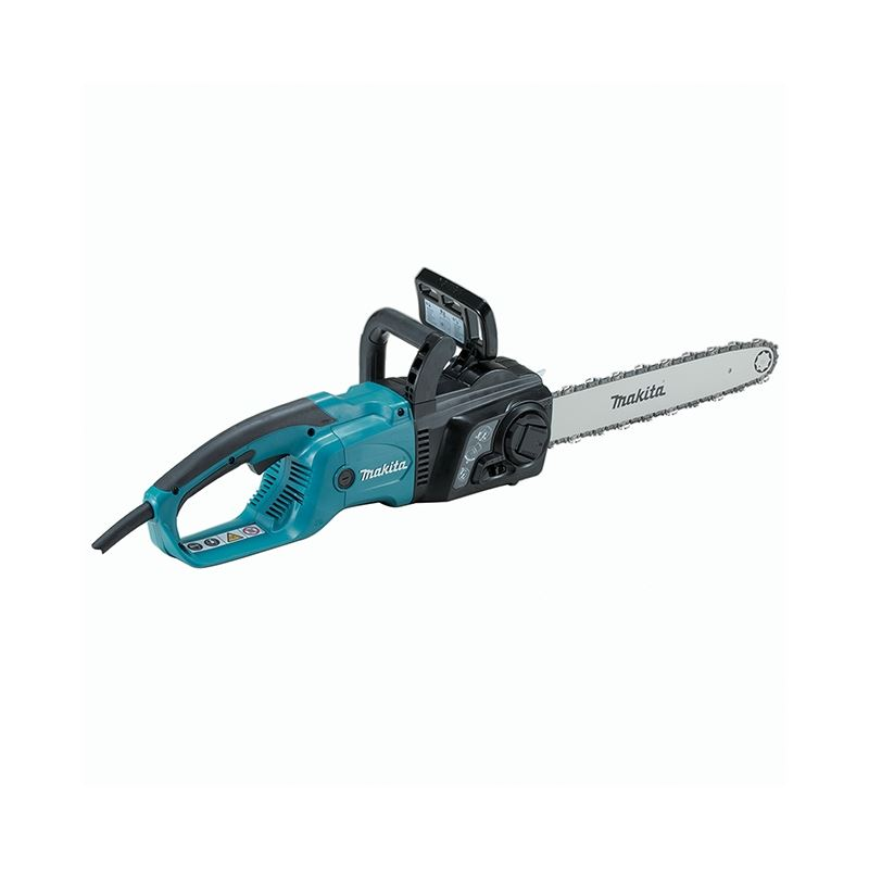 """UC4051A 16"""" Electric Chainsaw"""