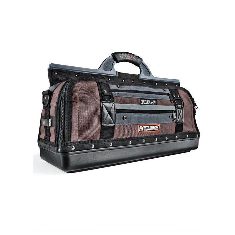 Veto Pro Pac XXL-F Tool Bag